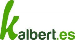 Kalbert.es